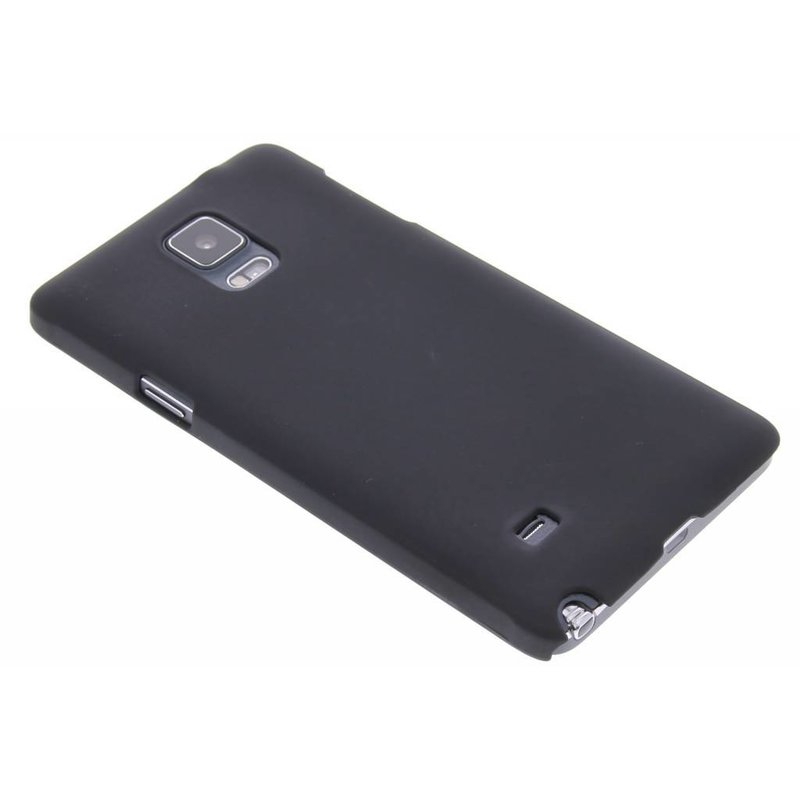 Effen Backcover Samsung Galaxy Note 4