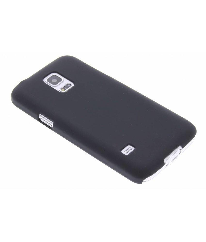 Effen Backcover Samsung Galaxy S5 Mini