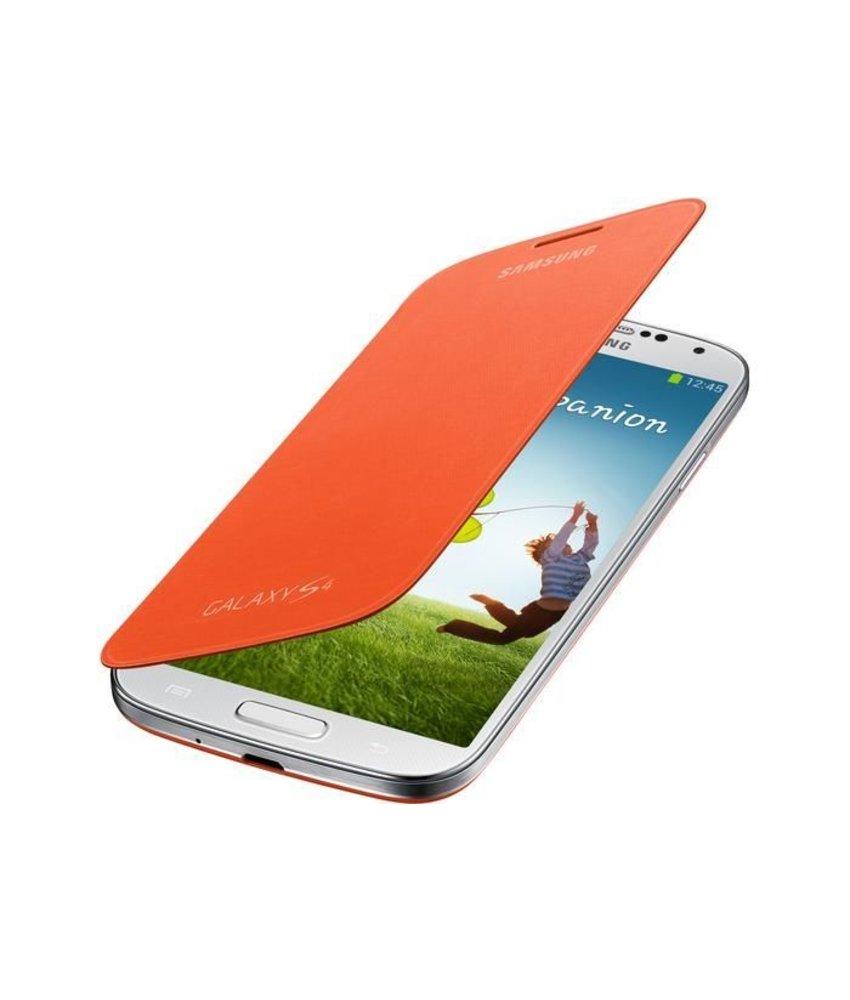 Samsung Flip Cover Samsung Galaxy S4
