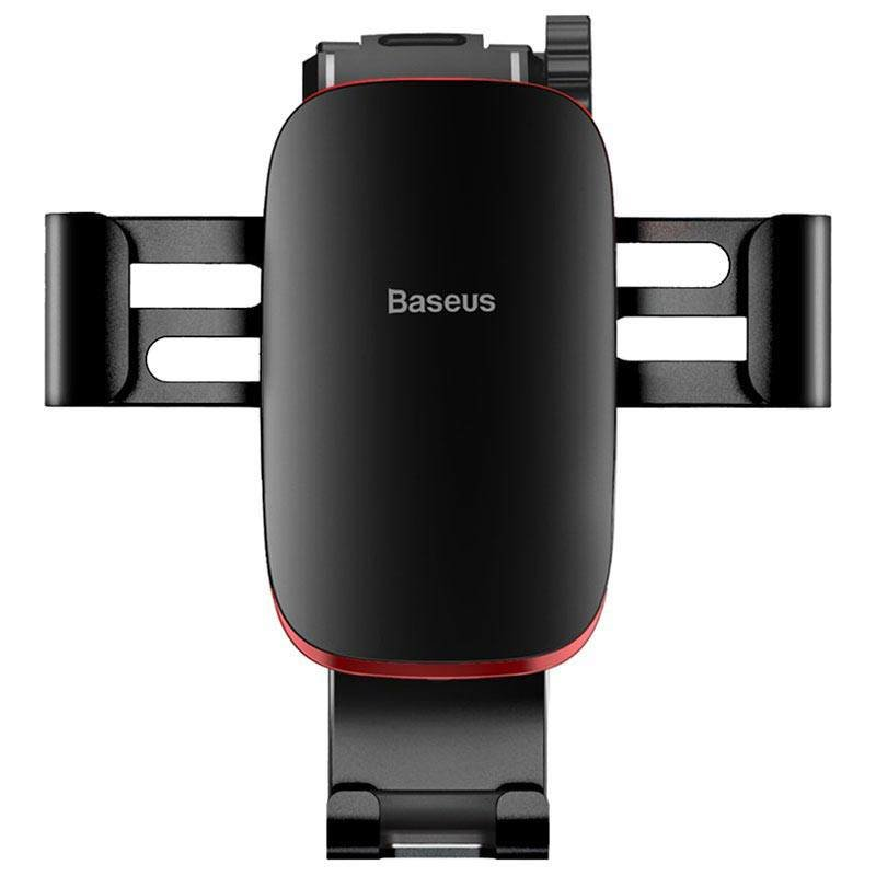 Baseus Rood Metal Age Gravity Car Dashboard Mount