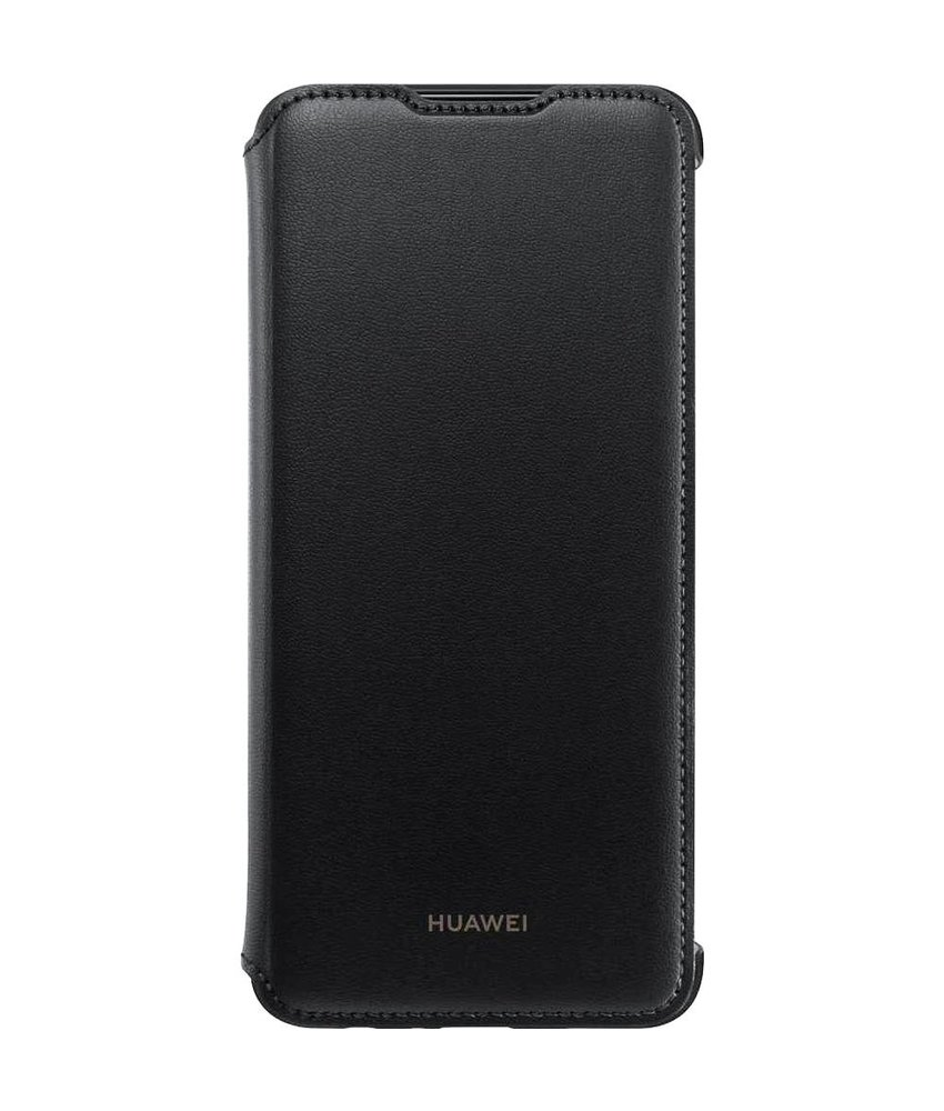 Huawei Wallet Booktype Huawei P Smart (2019)