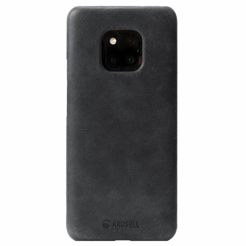 Krusell Sunne Backcover Huawei Mate 20 Pro