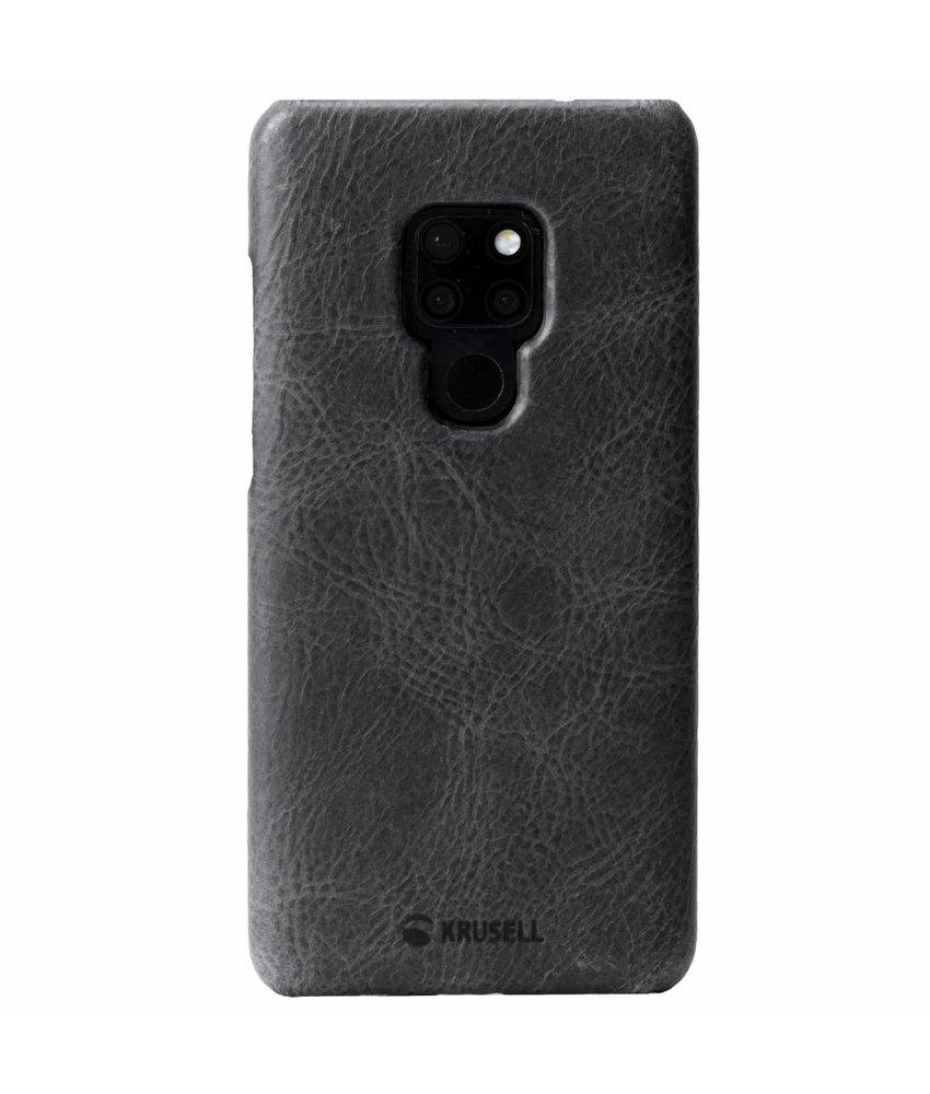 Krusell Sunne Backcover Huawei Mate 20