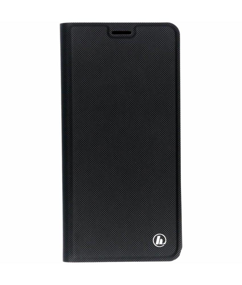 Hama Zwart Slim Pro Booklet Case Samsung Galaxy A9 (2018)