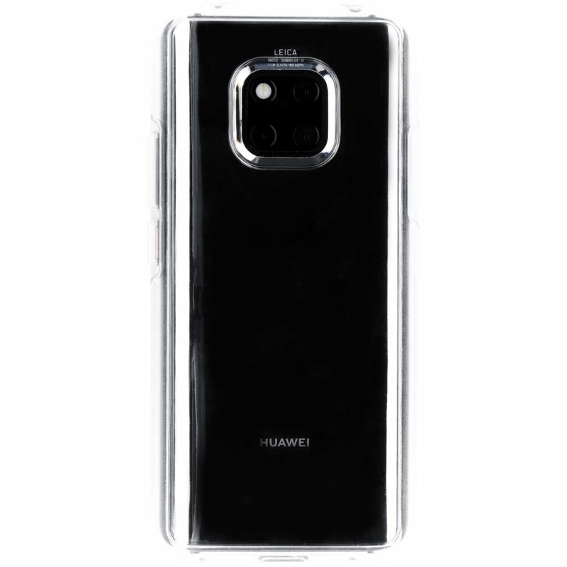 OtterBox Symmetry Backcover Huawei Mate 20 Pro