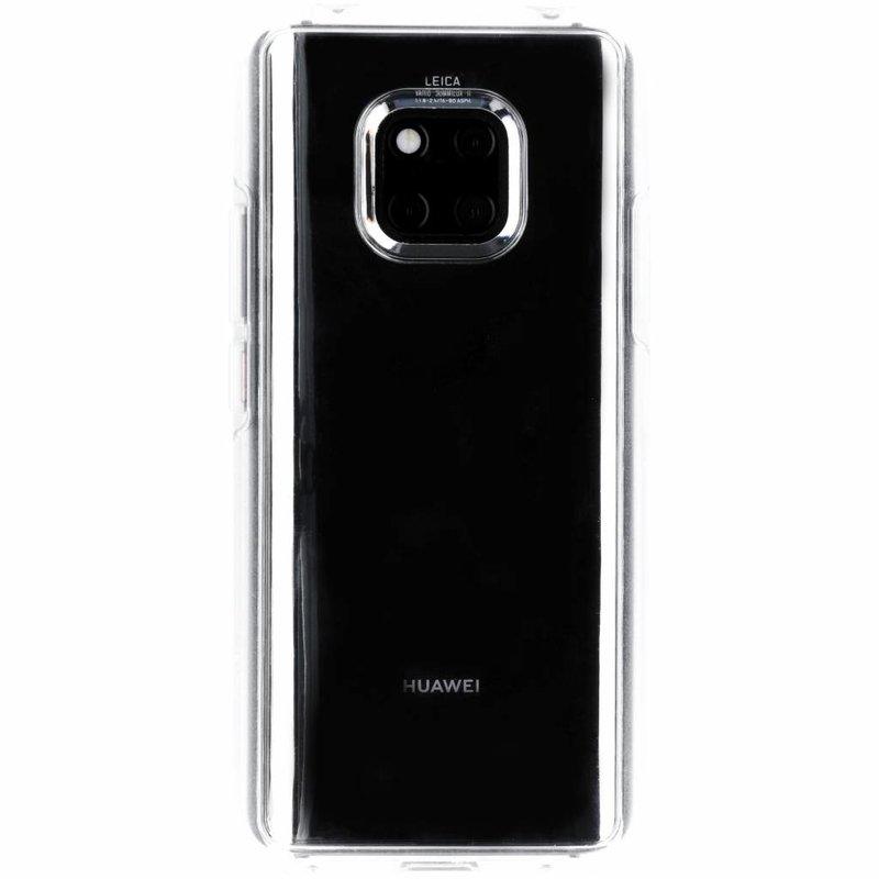 OtterBox Transparant Symmetry Case Huawei Mate 20 Pro