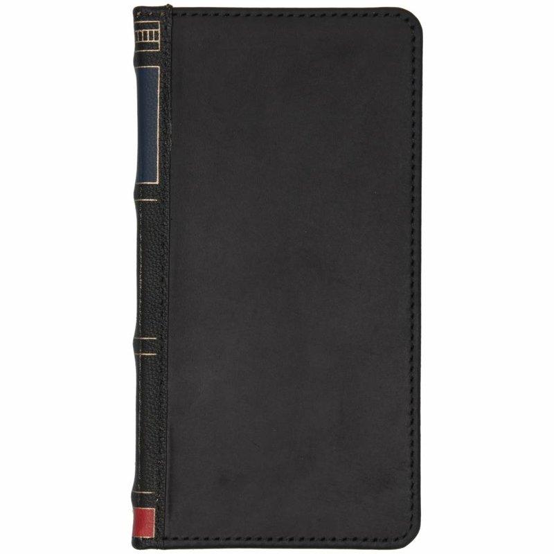 Twelve South BookBook Case iPhone Xs Max