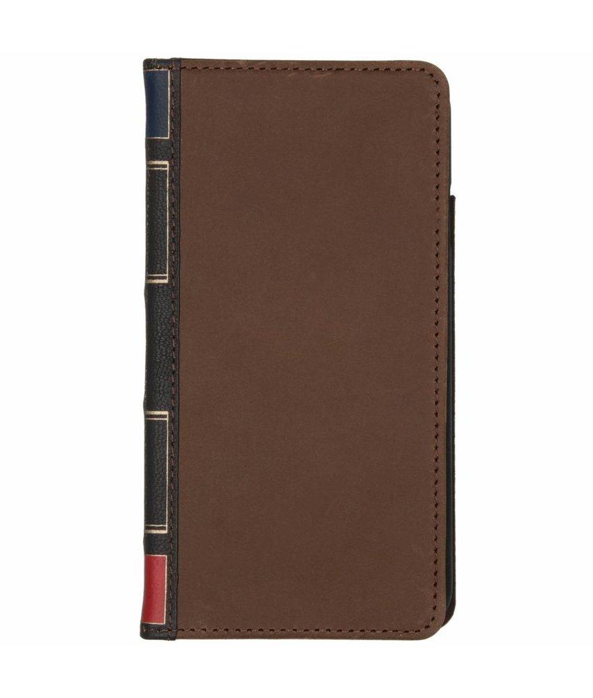 Twelve South Bruin BookBook Case iPhone Xr