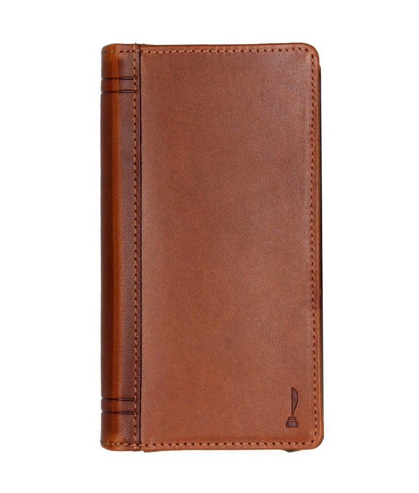 Twelve South Journal Wallet Booktype iPhone Xr