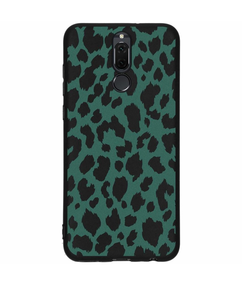 Design Backcover Color Huawei Mate 10 Lite