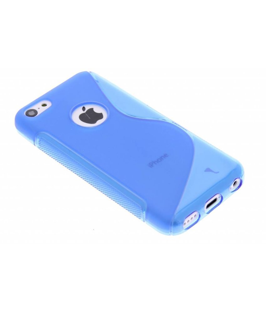 S-line Backcover iPhone 5c