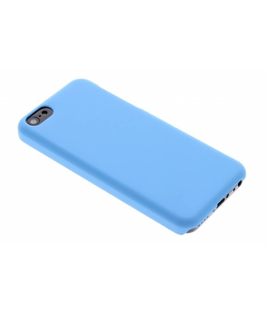 Effen Backcover iPhone 5c