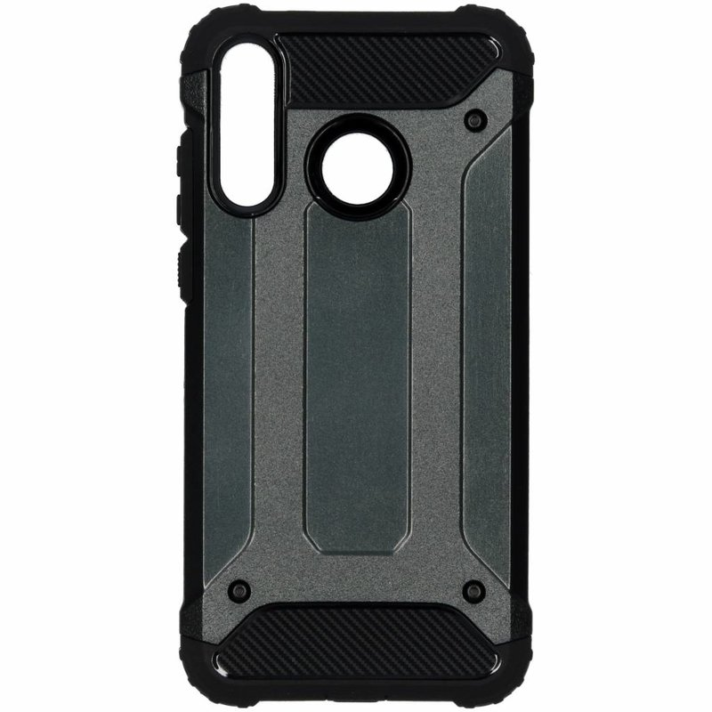 Rugged Xtreme Backcover Huawei P30 Lite