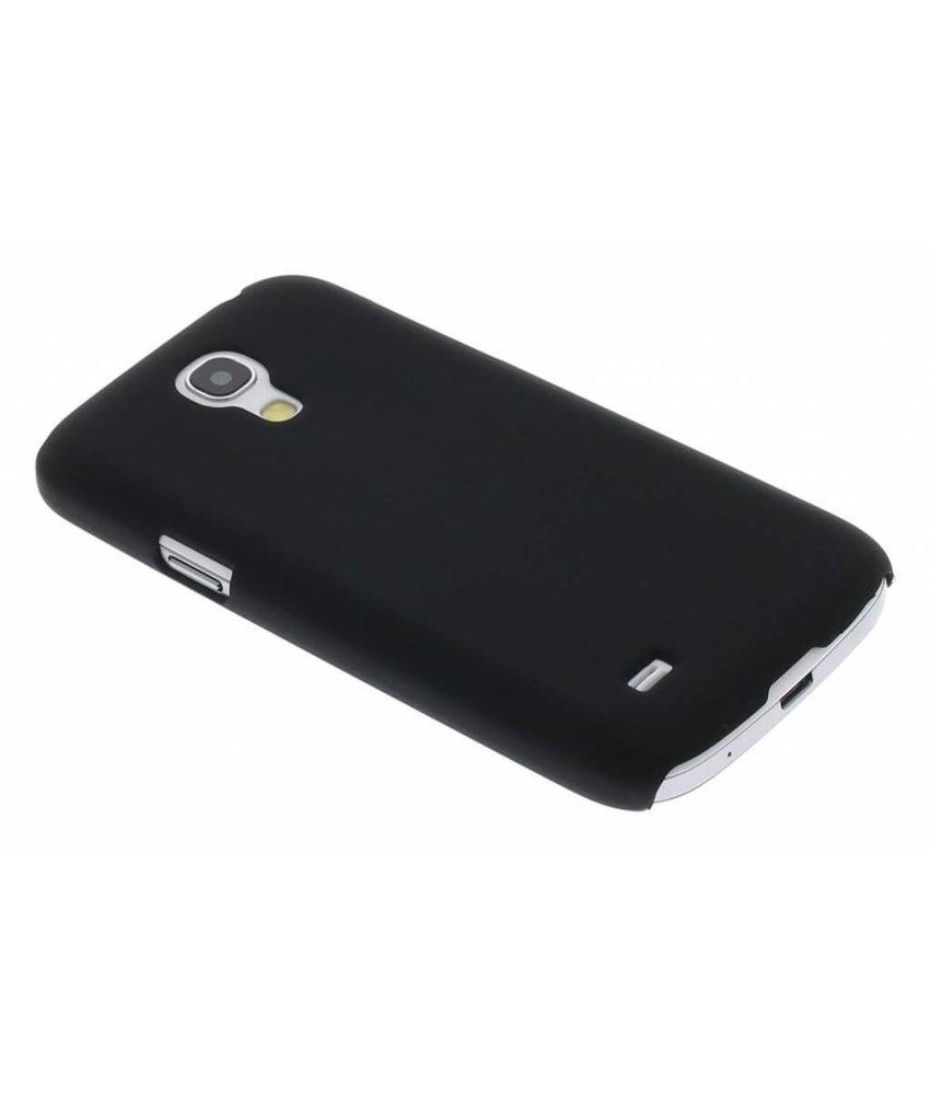 Effen Backcover Samsung Galaxy S4 Mini