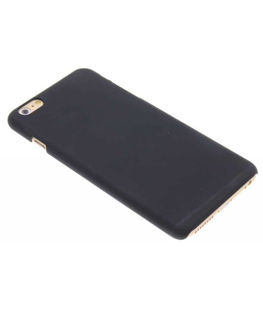 Effen Backcover iPhone 6(s) Plus