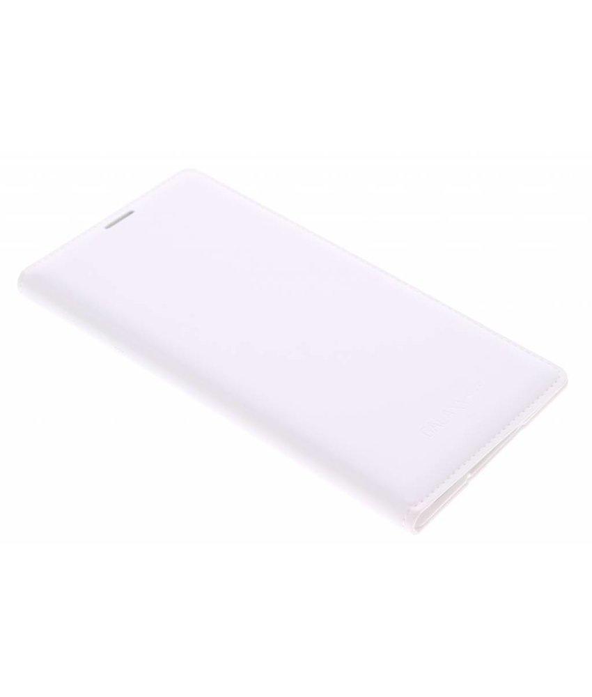 Samsung Flip Wallet Booktype Samsung Galaxy S5 (Plus) / Neo