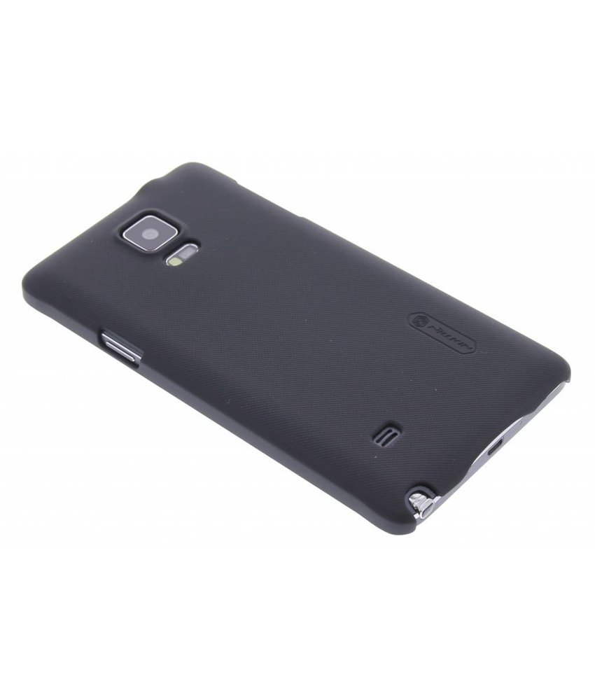 Nillkin Frosted Shield Backcover Samsung Galaxy Note 4