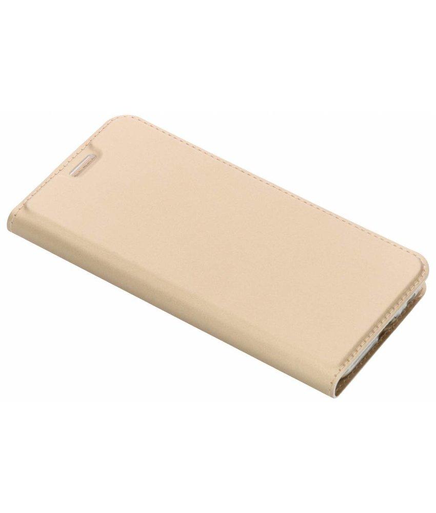 Dux Ducis Slim Softcase Booktype Samsung Galaxy J6