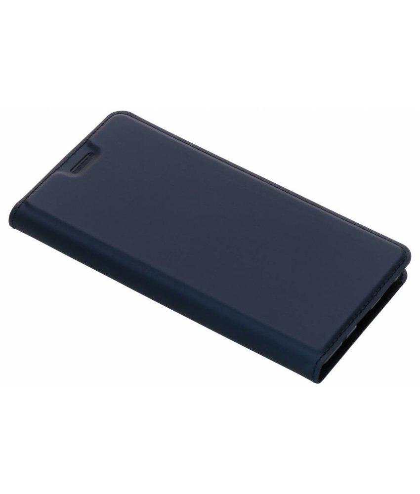 Dux Ducis Slim Softcase Booktype Nokia 5.1