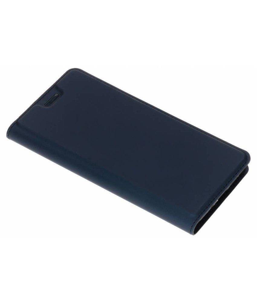 Dux Ducis Slim Softcase Booktype Nokia 3.1
