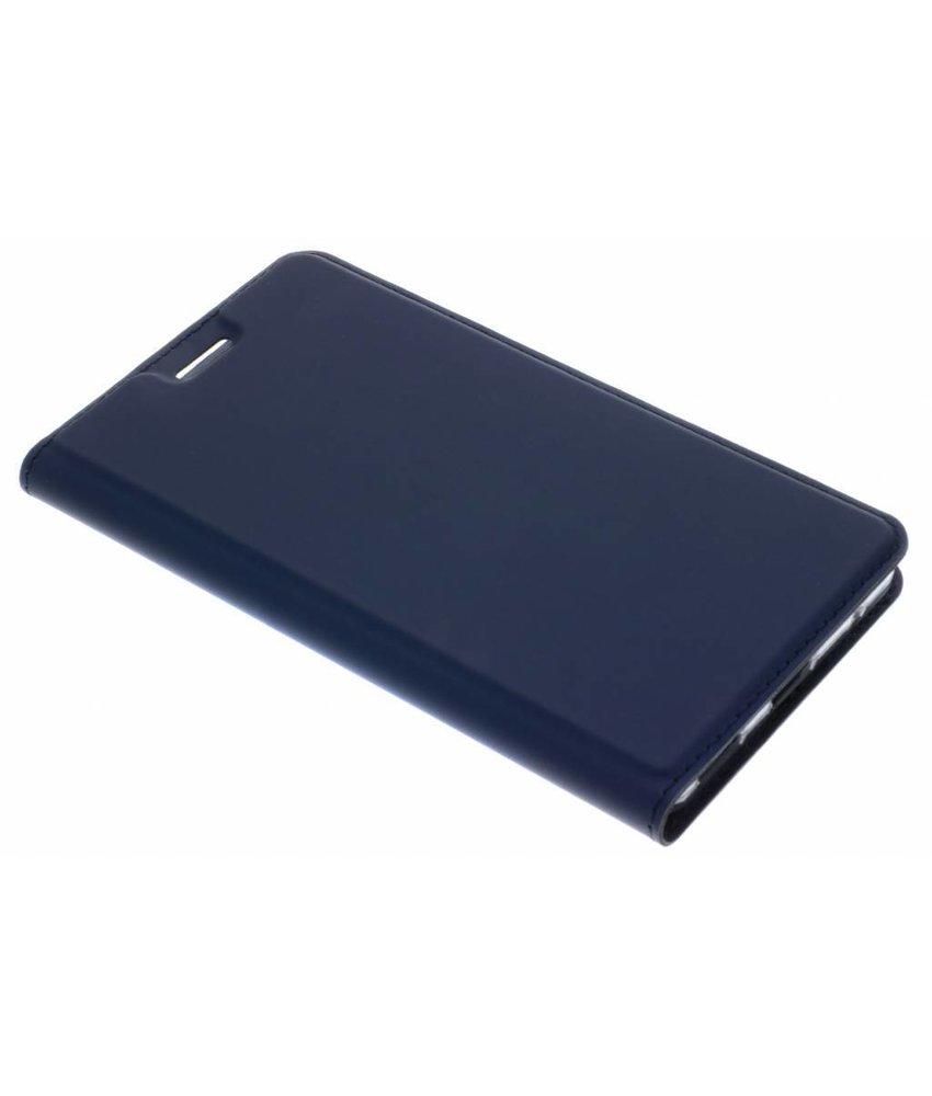 Dux Ducis Slim Softcase Booktype Nokia 6.1