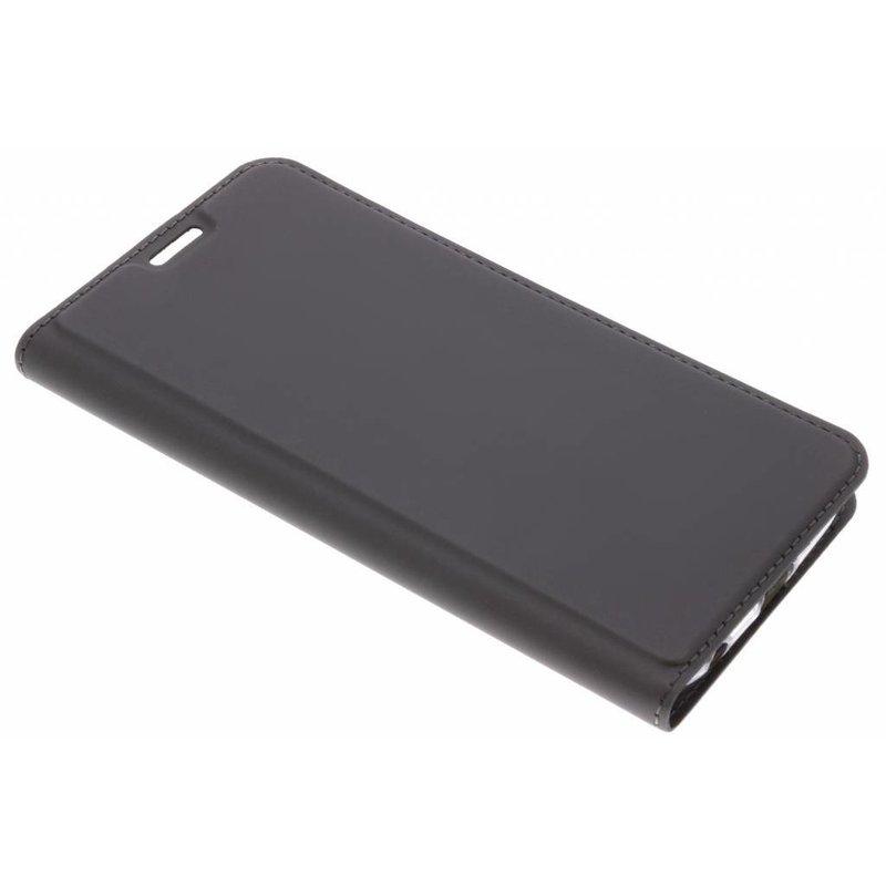 Dux Ducis Slim Softcase Booktype Motorola Moto G6