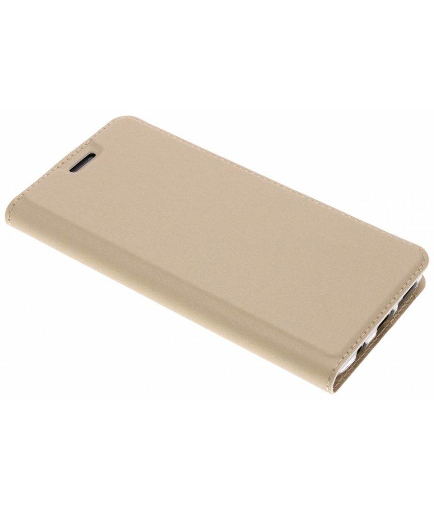 Dux Ducis Slim Softcase Booktype Samsung Galaxy S9