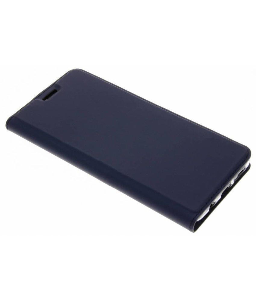Dux Ducis Slim Softcase Booktype Samsung Galaxy S9 Plus