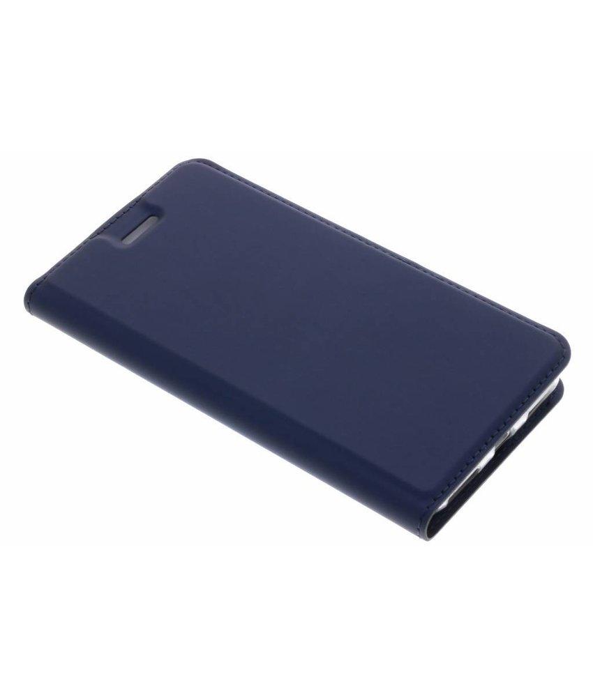 Dux Ducis Slim TPU Booklet Huawei Y6 Pro (2017) / P9 Lite Mini