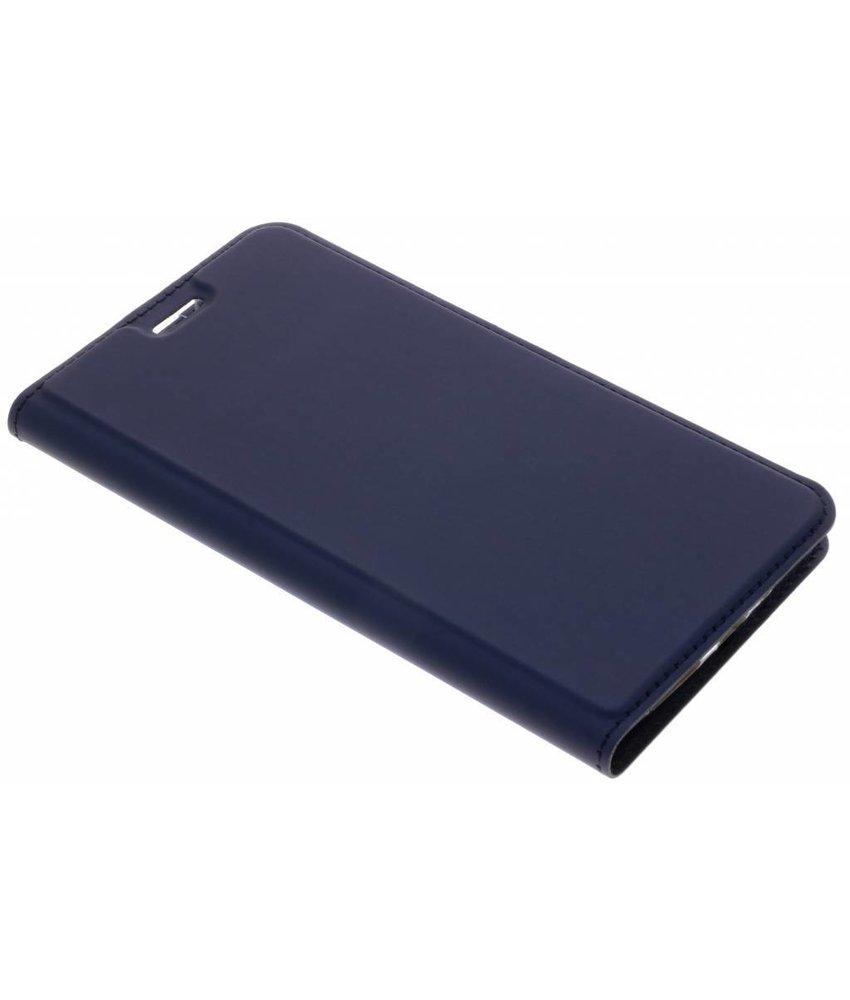 Dux Ducis Slim TPU Booklet Motorola Moto G5S