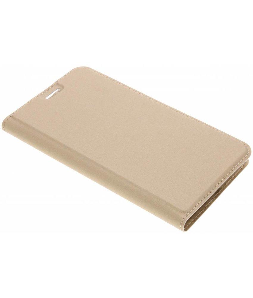 Dux Ducis Slim Softcase Booktype Motorola Moto G5S