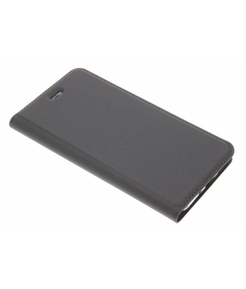 Dux Ducis Slim Softcase Booktype Huawei P10 Lite