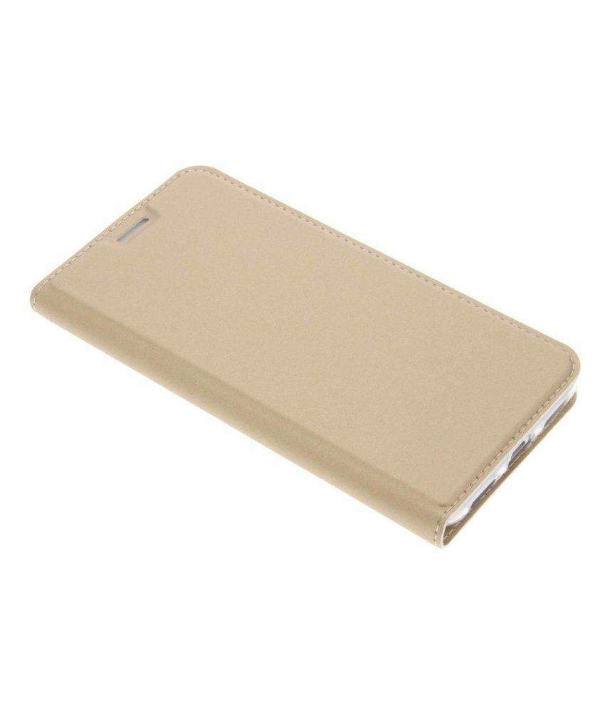 Dux Ducis Slim Softcase Booktype Huawei P8 Lite (2017)