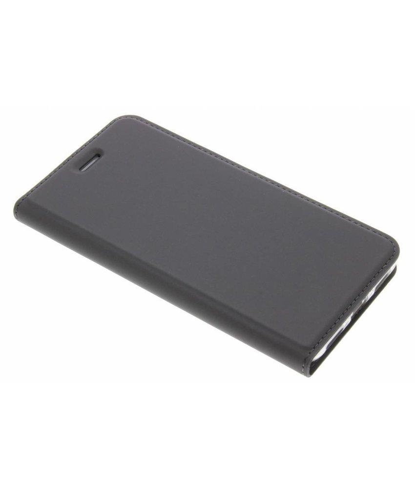 Dux Ducis Slim TPU Booklet Huawei P8 Lite (2017)