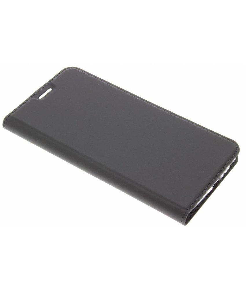 Dux Ducis Slim Softcase Booktype Motorola Moto G5 Plus