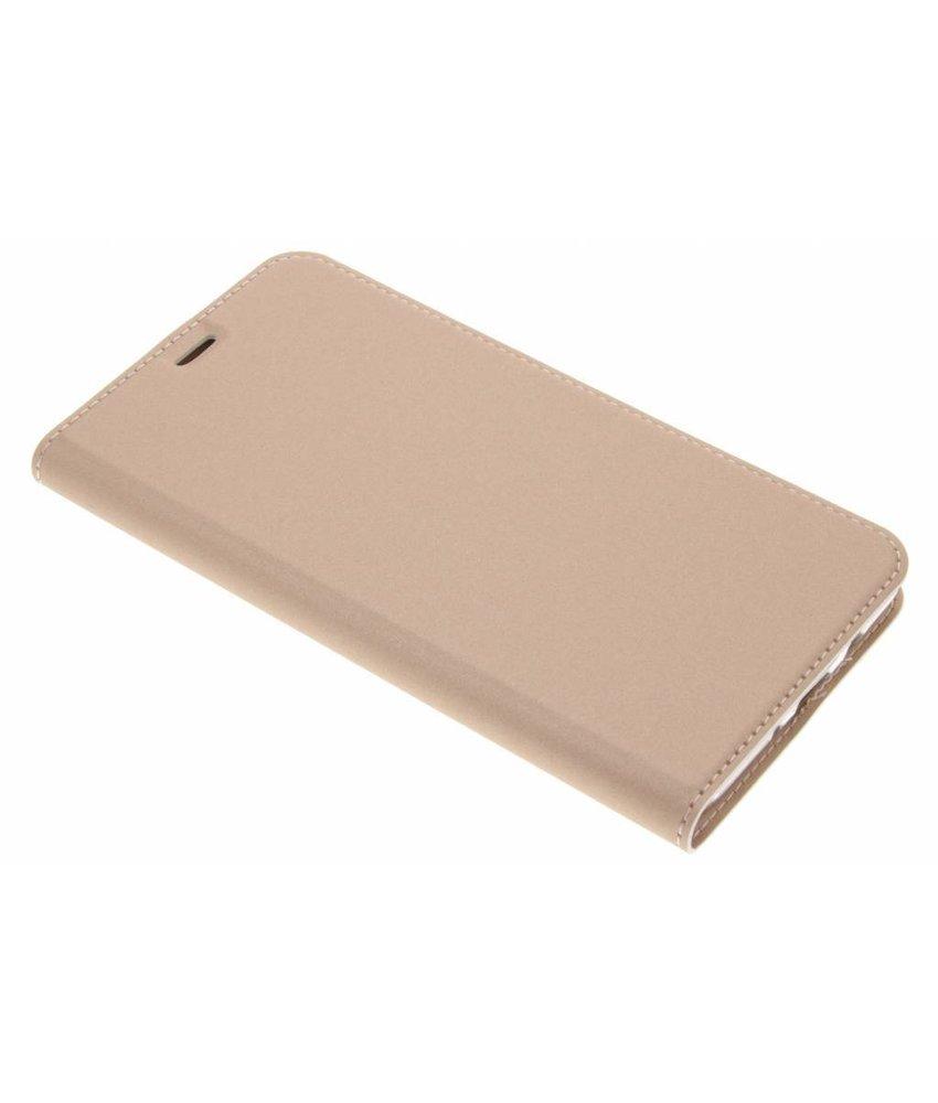 Dux Ducis Slim Softcase Booktype Samsung Galaxy J7 (2016)