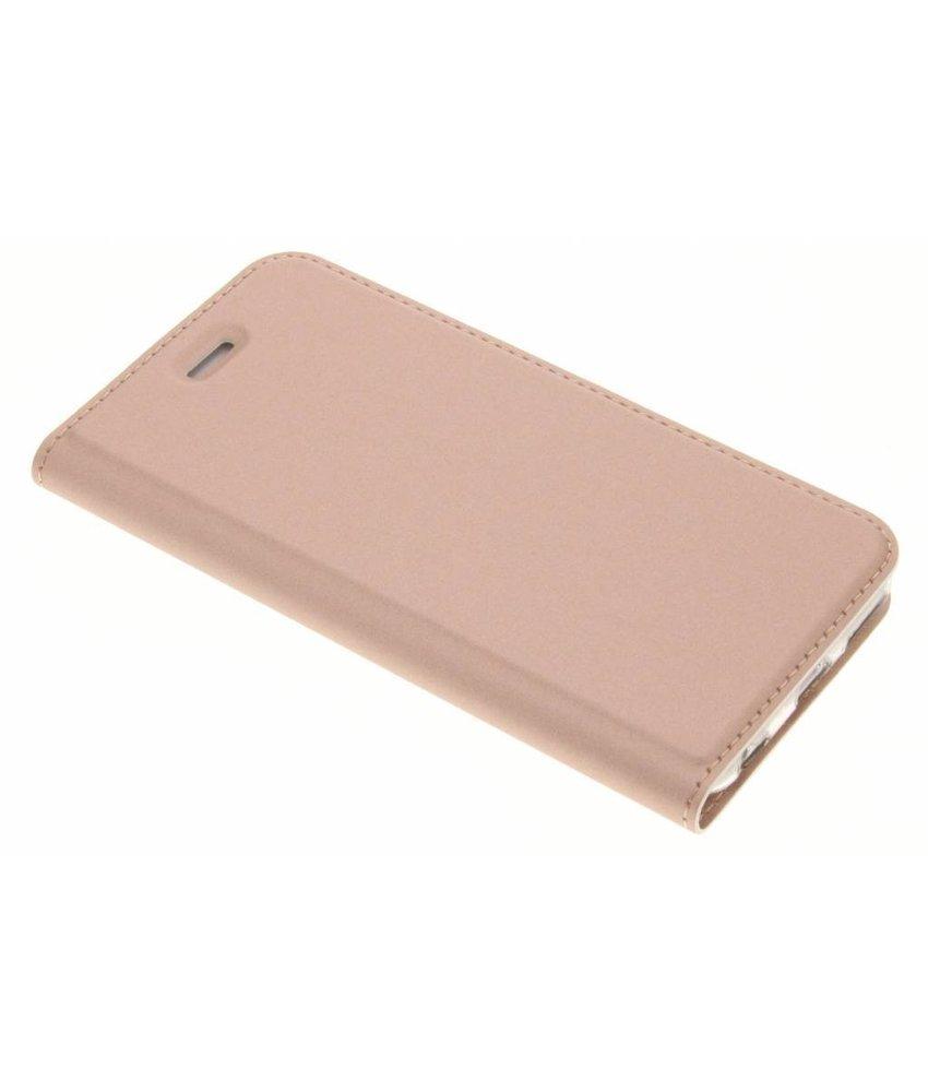 Dux Ducis Slim Softcase Booktype iPhone 6 / 6s