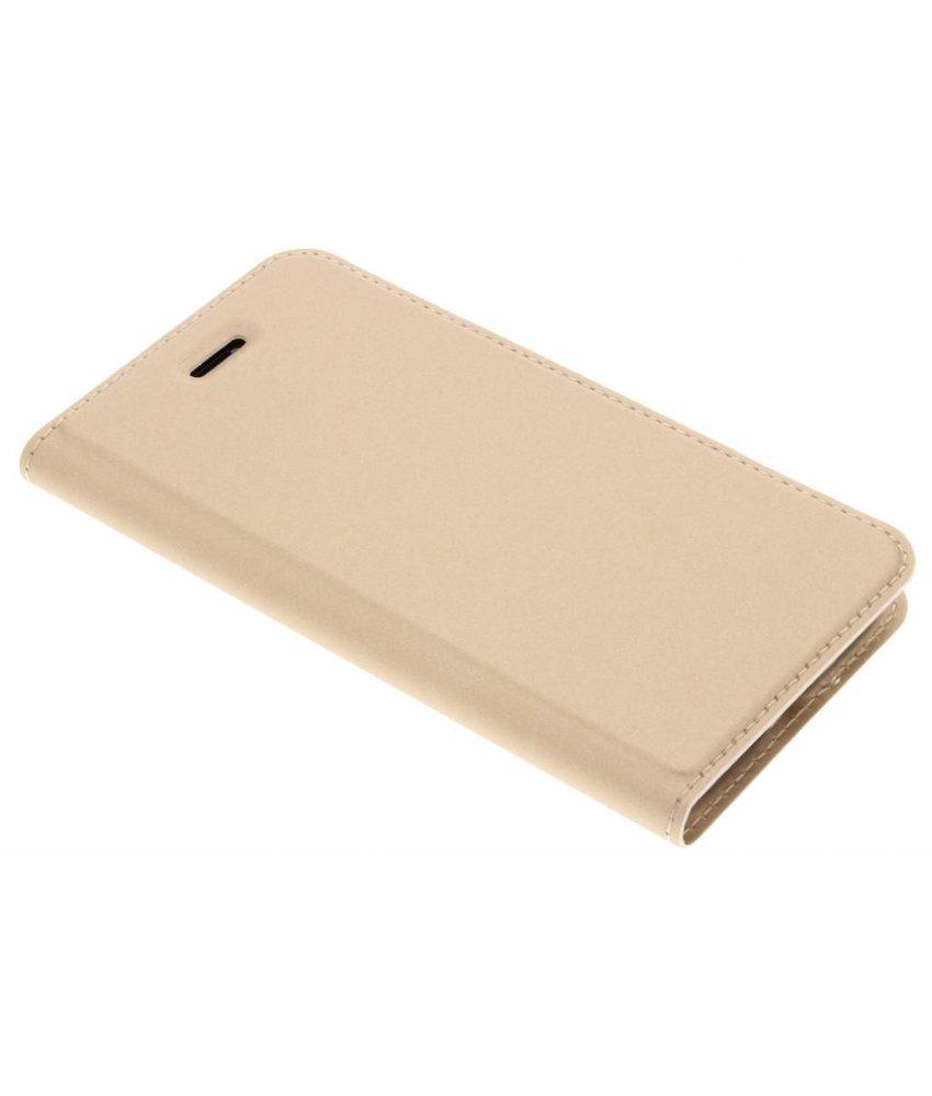 Dux Ducis Slim Softcase Booktype iPhone 8 / 7