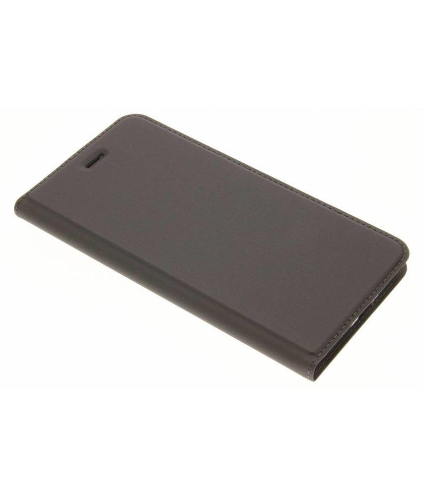 Dux Ducis Slim Softcase Booktype iPhone 8 Plus / 7 Plus