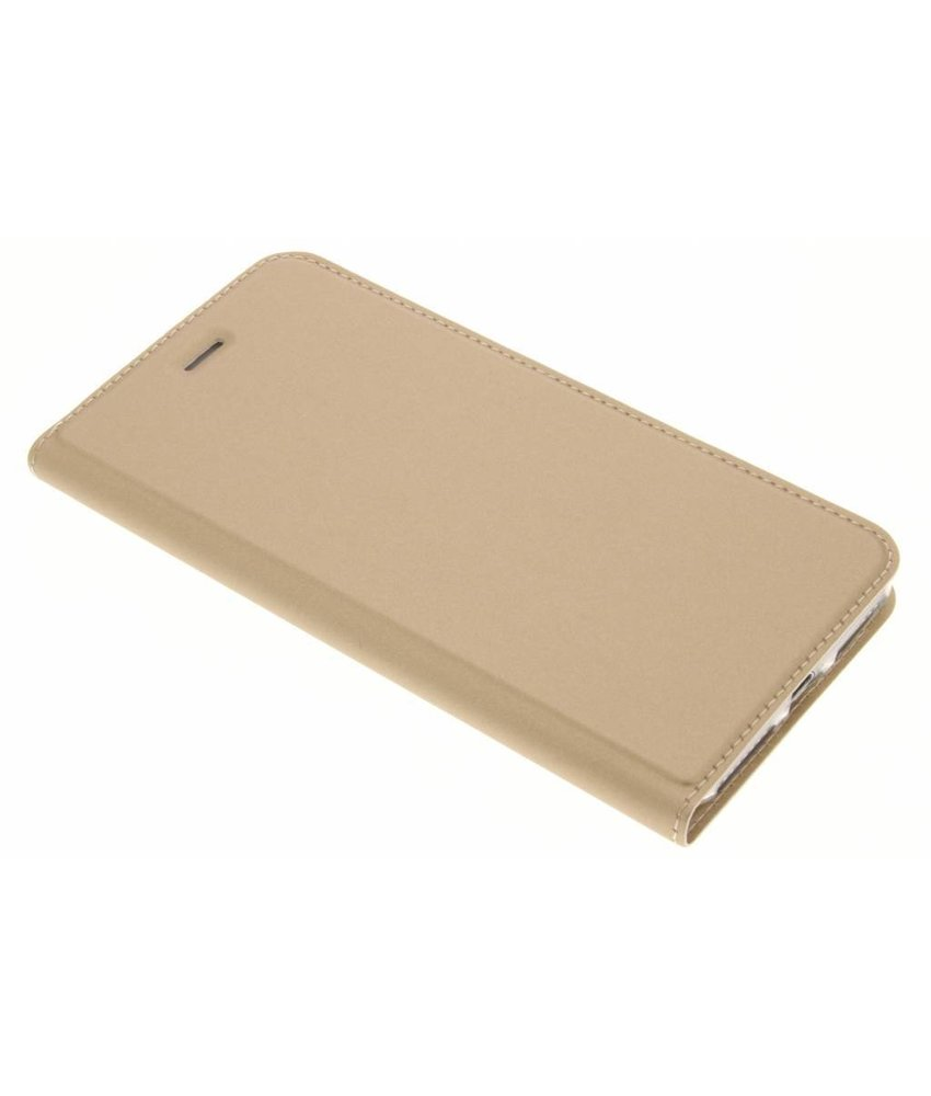 Dux Ducis Slim TPU Booklet iPhone 8 Plus / 7 Plus