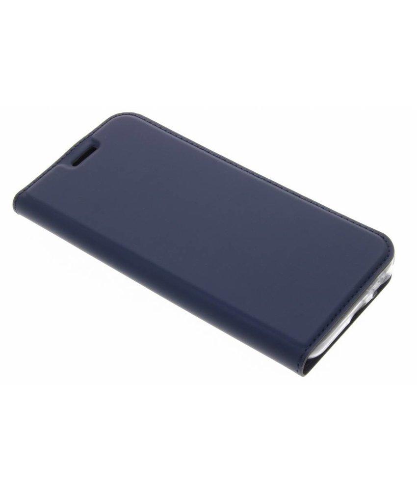 Dux Ducis Slim Softcase Booktype Samsung Galaxy A5 (2017)