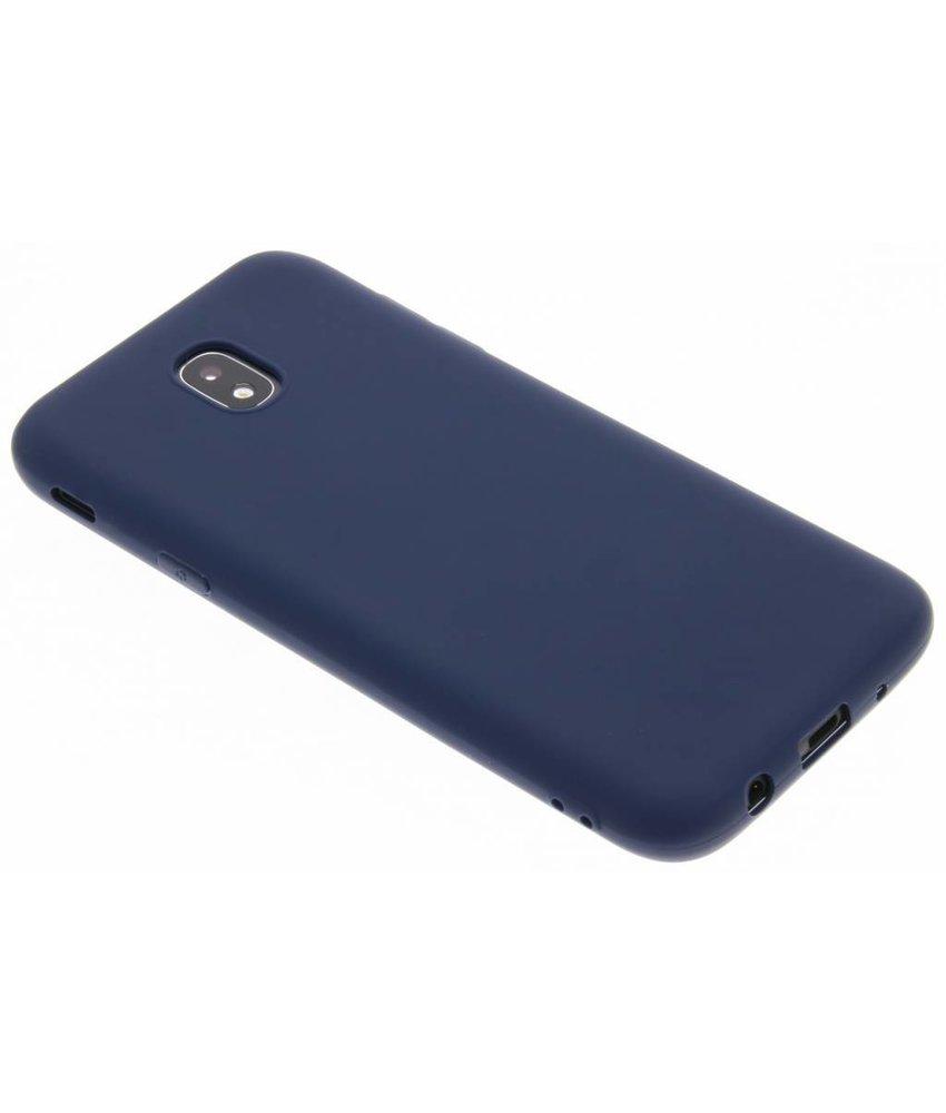 Color Backcover Samsung Galaxy J5 (2017)