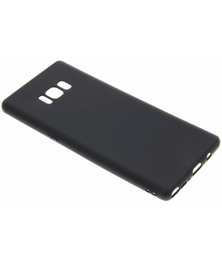 Color Backcover Samsung Galaxy Note 8
