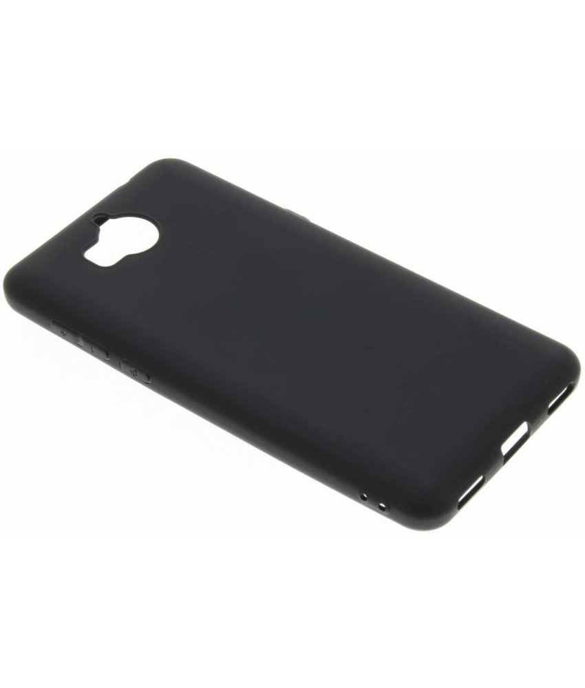 Color Backcover Huawei Y6 (2017)