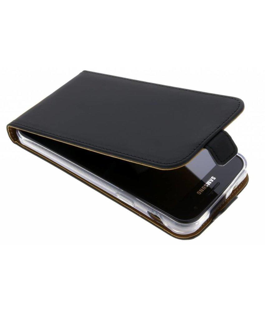 Selencia Luxe Softcase Flipcase Samsung Galaxy Xcover 4 / 4s