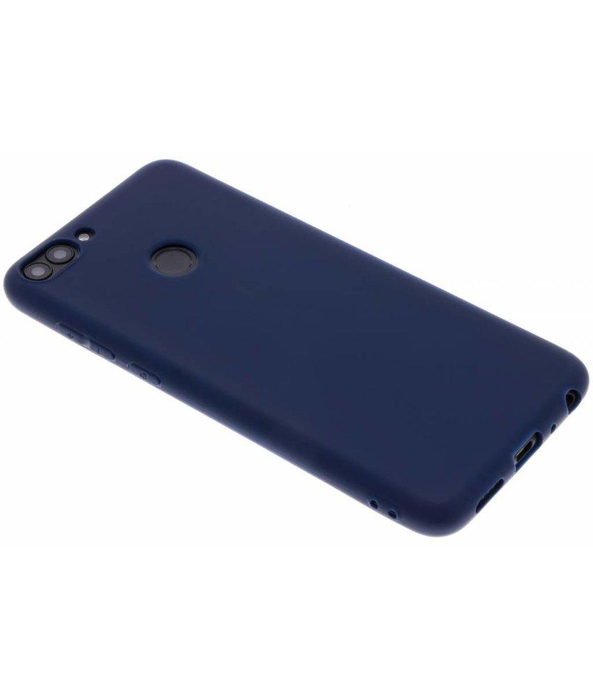 Color TPU hoesje Huawei P Smart
