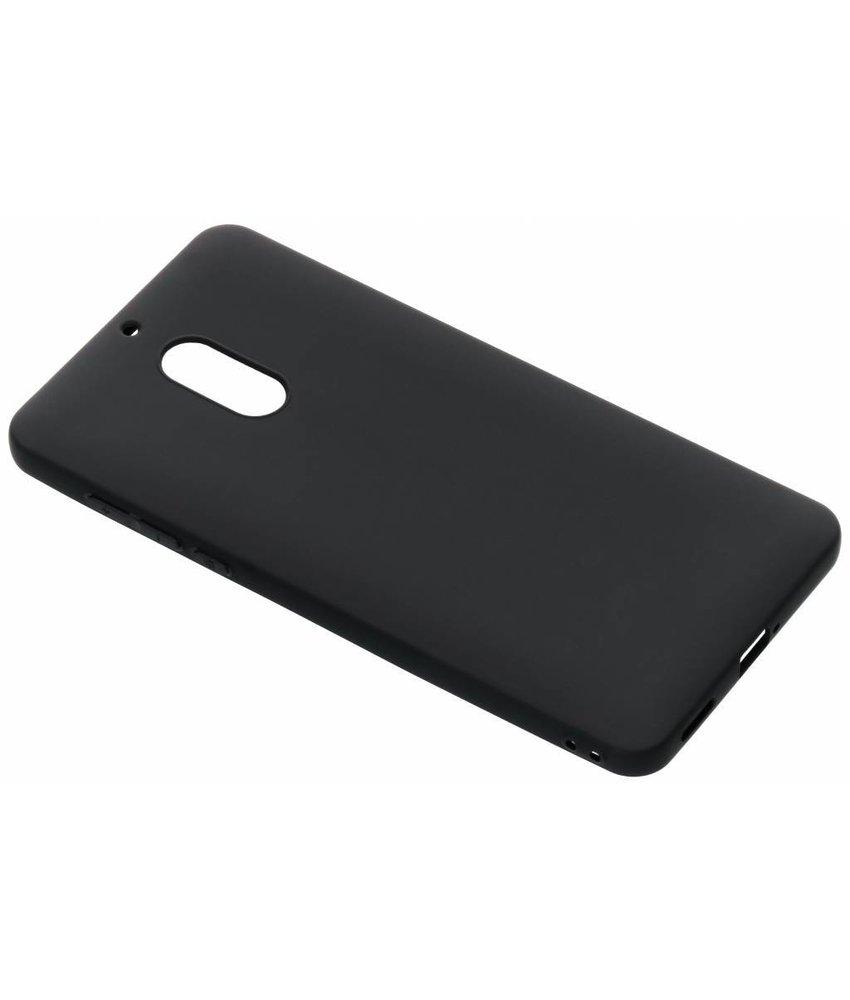 Color Backcover Nokia 6