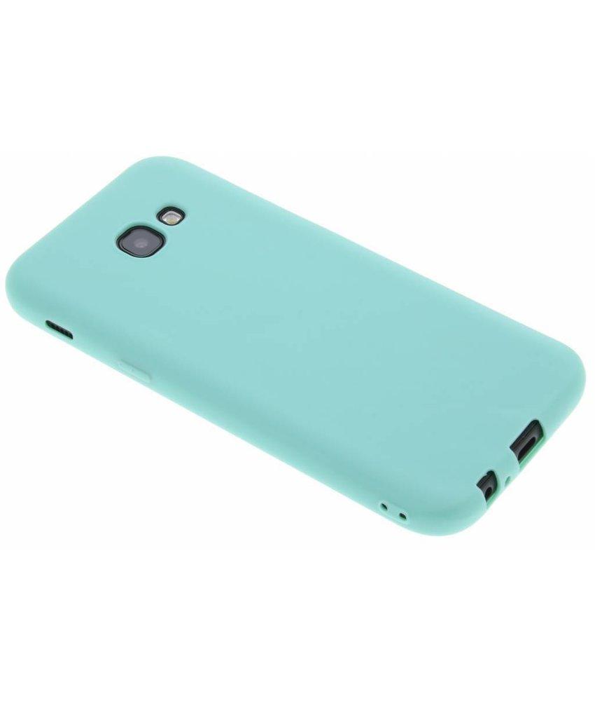 Color Backcover Samsung Galaxy A5 (2017)