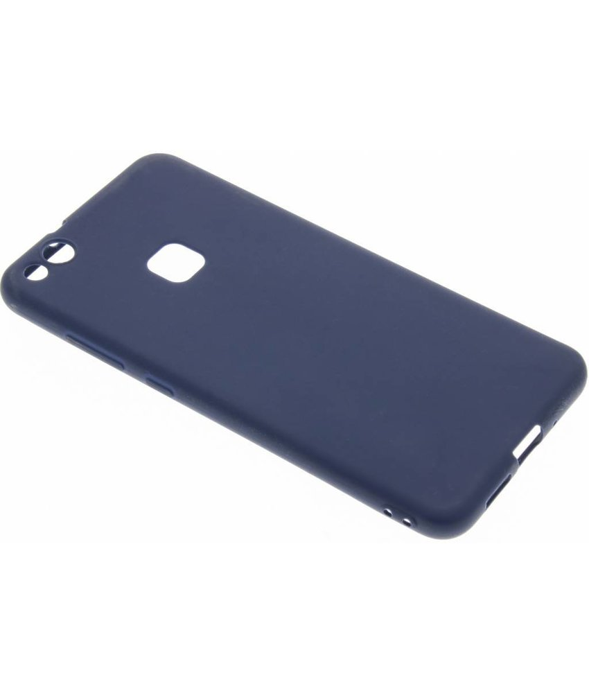 Color Backcover Huawei P10 Lite