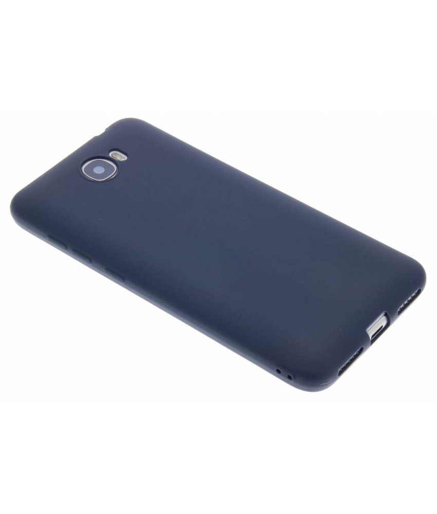 Color Backcover Huawei Y5 2 / Y6 2 Compact
